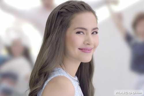 泰国最美10大女明星_泰国最美女星 泰国最美10大女明星 - 趴炸鸡