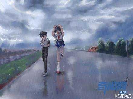 小故事动态图黄_雨后小的故事图片 雨后小故事动态图原版闪图gif播放 - 趴炸鸡